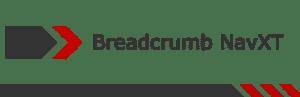 Logo de BreadcrumbNavXT